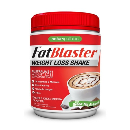 Quick weight loss pills 2015 picture 1