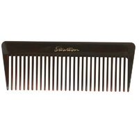 Lady Jayne Stratton Wide Tooth Comb