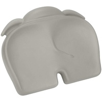 Bumbo - Elipad - Grey for a toddler?s bottom and for mum to kneel on