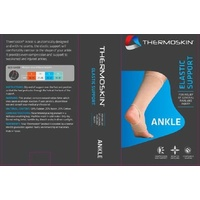 Thermoskin Elastic Ankle Small