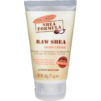 Palmers Shea Butter Cream Tube 60G Ideal for dry skin