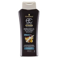 Schwarzkopf Extra Care Shampoo Marrakesh Oil & Coconut 400ml
