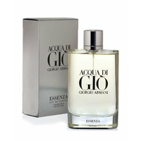 Acqua Di Gio Pour Homme Essence EDT Spray 75ML