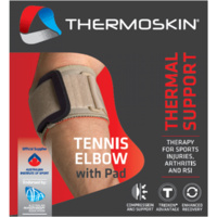 Thermoskin Tennis Elbow Large