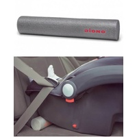 Diono - Sit Rite - Helps level rear-facing child safety seats