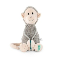 Matchstick Monkey - Plush Monkey (Small)